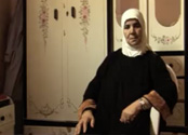 "<bdi class=""metadata-value"">Interview with Āminah Jamāl Zaydān</bdi>"