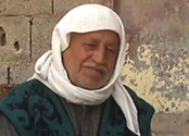 """<bdi class=""""metadata-value"""">Interview with Aḥmad Sulaymān Aḥmad</bdi>"""