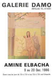 "<bdi class=""metadata-value"">Amine El Bacha</bdi>"