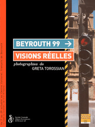 "<bdi class=""metadata-value"">Beirut 99 Real Visions : Photographs of Greta Torossian</bdi>"