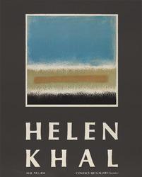 """<bdi class=""""metadata-value"""">Helen Khal</bdi>"""