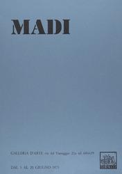 "<bdi class=""metadata-value"">Madi</bdi>"
