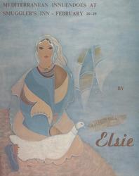 """<bdi class=""""metadata-value"""">Mediterranean Innuendoes by Elsie</bdi>"""